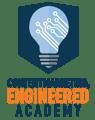 CME_Training_Logo_Vertical