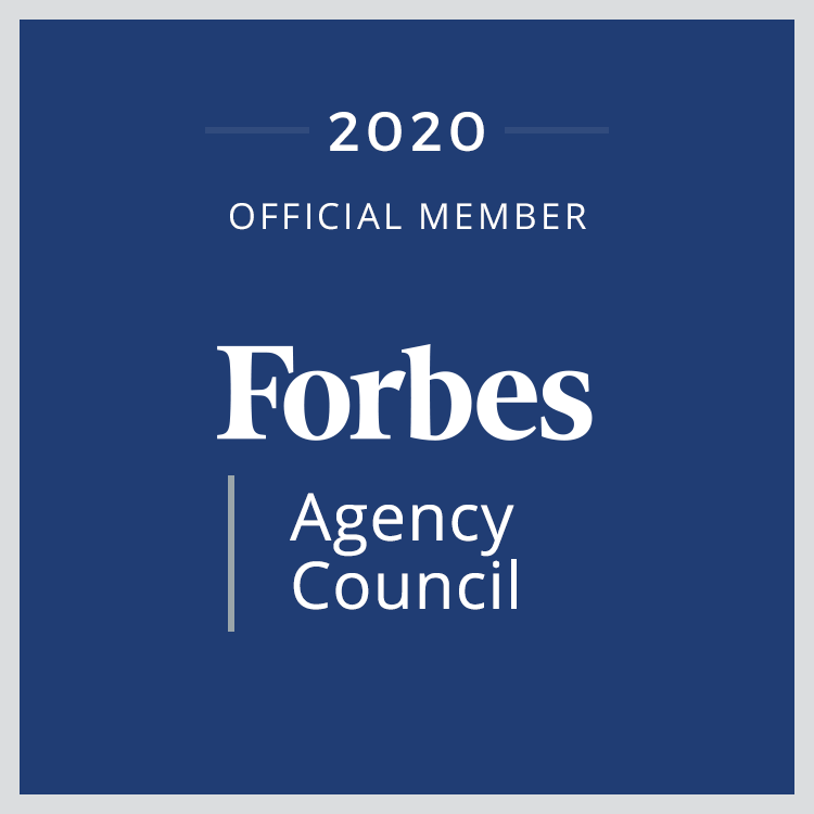 Forbes Agency Counsil
