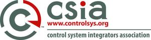 CSIA-logo-horizontal-with-name-and-website-2