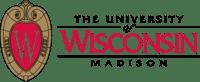 Uw-madison-logo