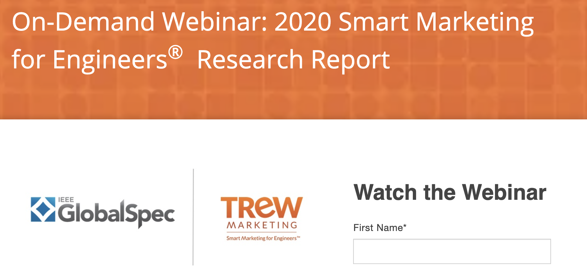 2020 research with IEEE