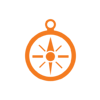 brand marketing icon