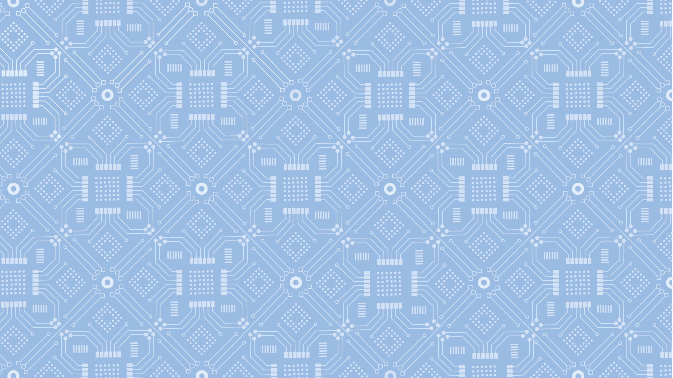 Blue-Chip-Background
