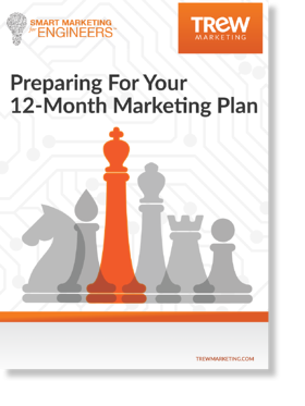 Marketing Planning Ebook 2020-1