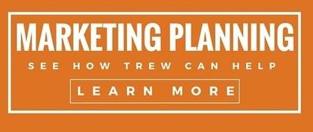 Marketing_Planning.jpg