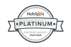 Platinum_Badge-2