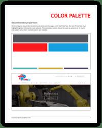 PrimeTest_Brand_Guidelines