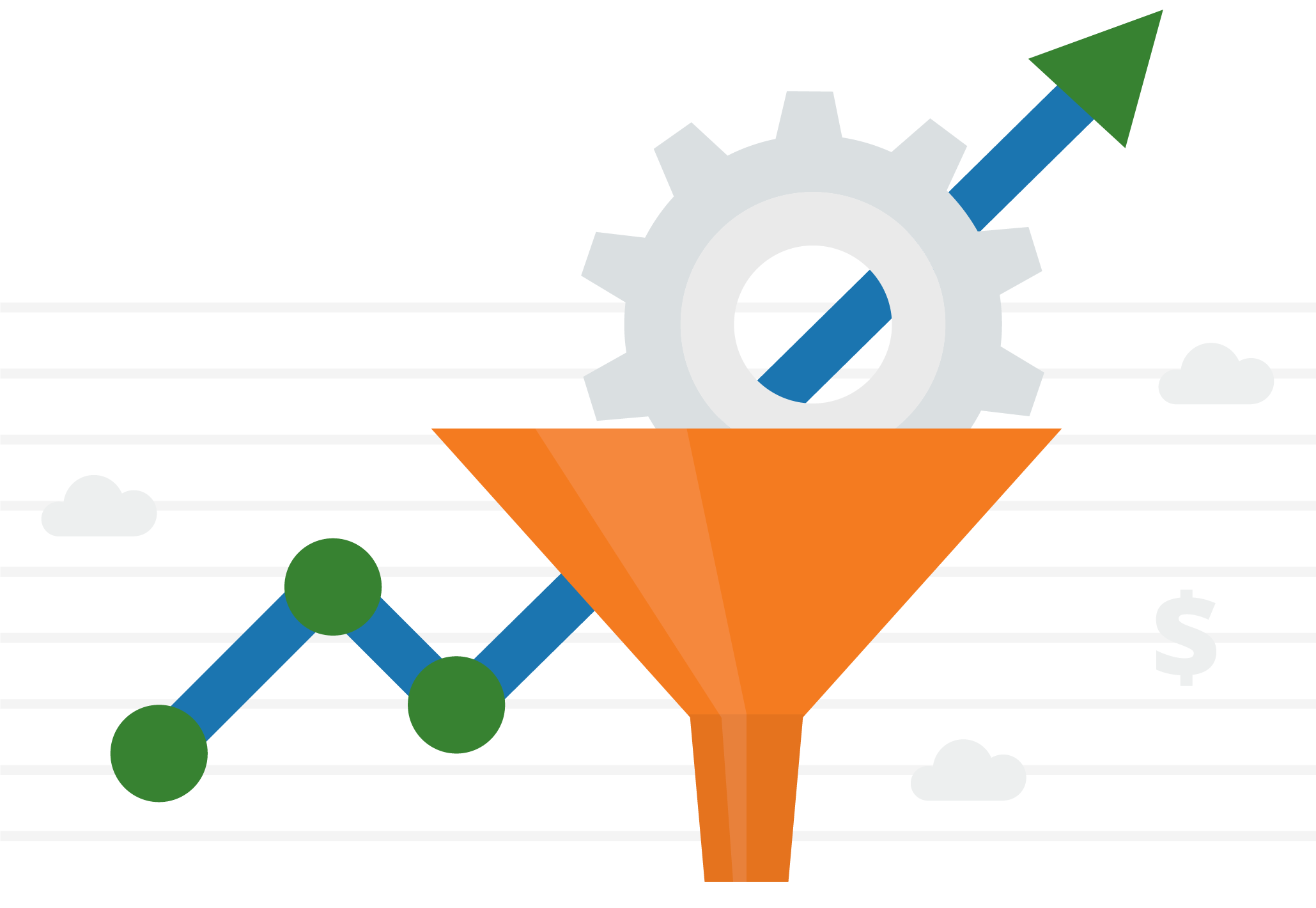 Sales Funnel Graphic-1