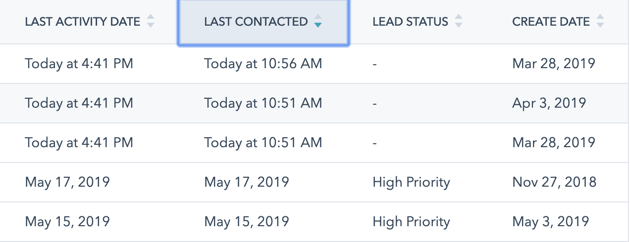 Screen Shot 2019-05-20 at 6.04.23 PM