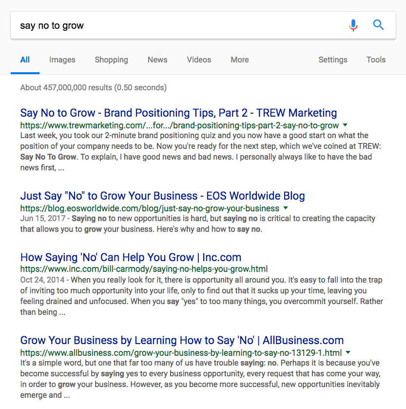 Search results image 1