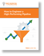 Smart Pipeline Management WP  cover