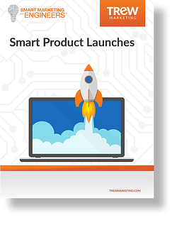 Smart Product Launches WP  cover