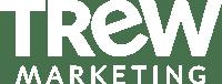 TREW-logo-vert-white