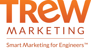 TREW-logo-with-tagline-vert-color