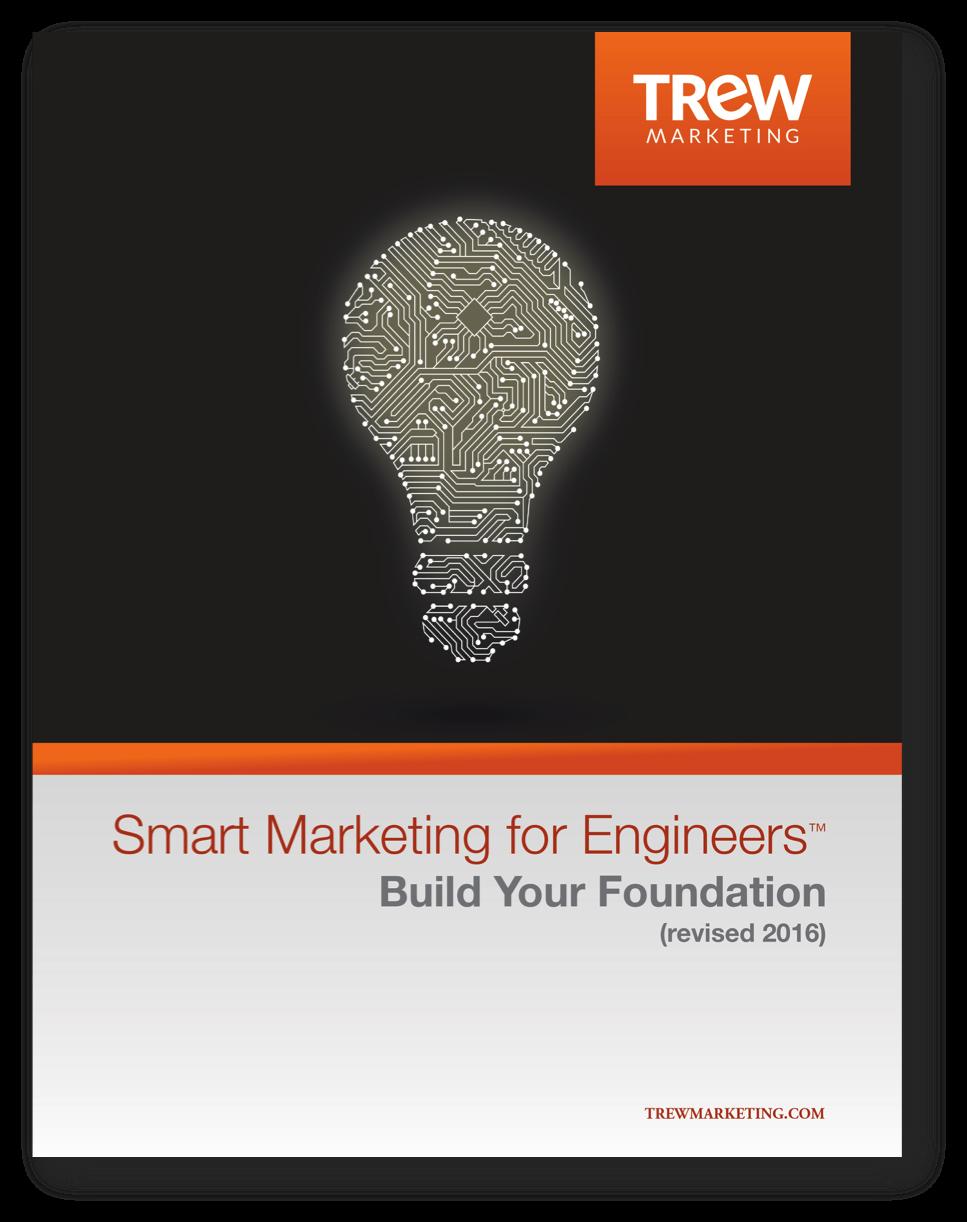 SMFE_eBook_Foundations_Cover