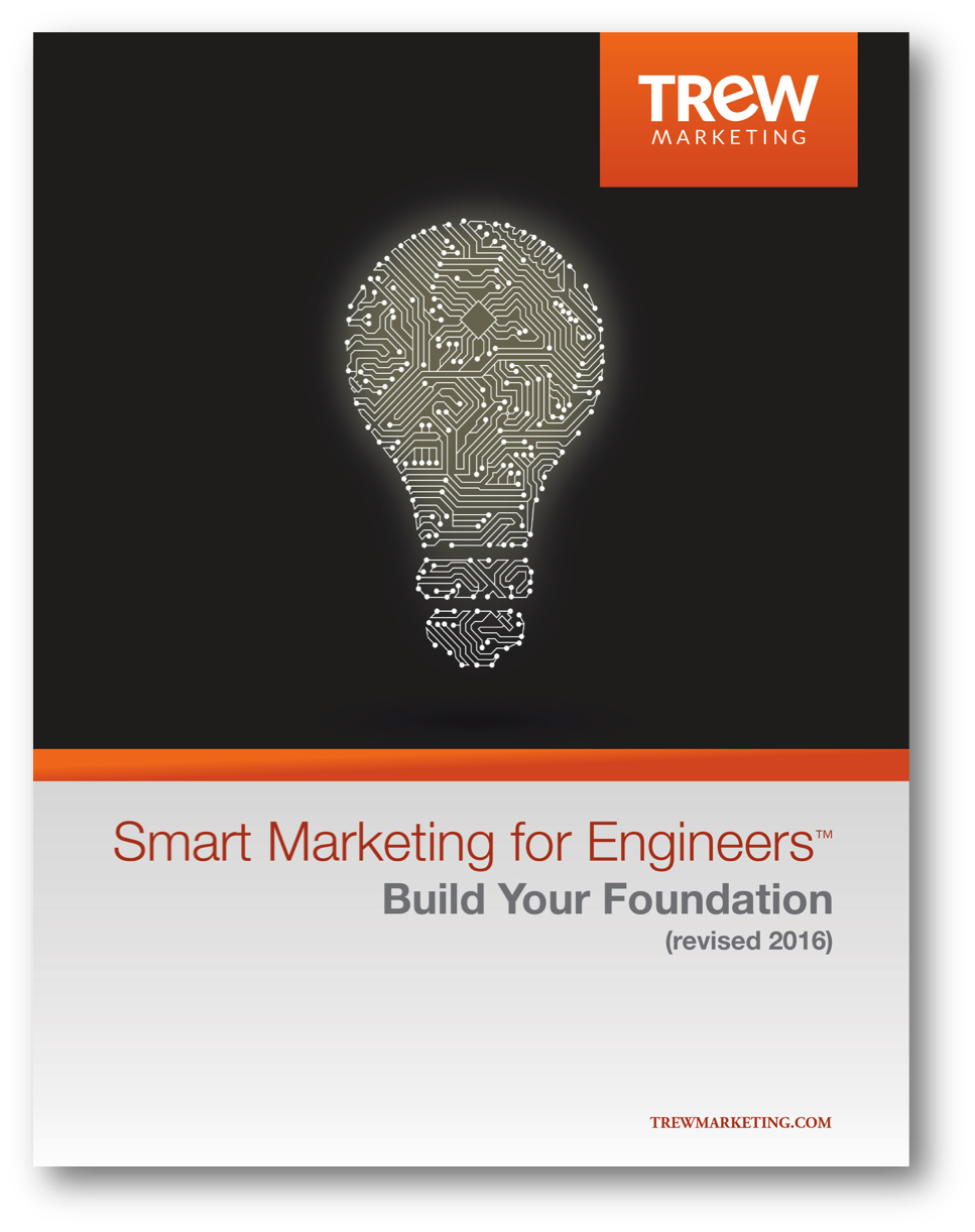 Build Your brand foundation