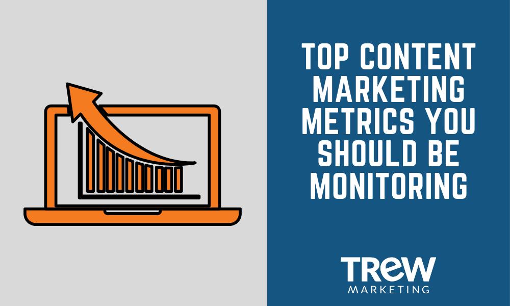 Top Metrics You Should Be Monitoring-1