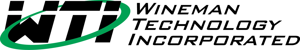 WTI_Full_Logo
