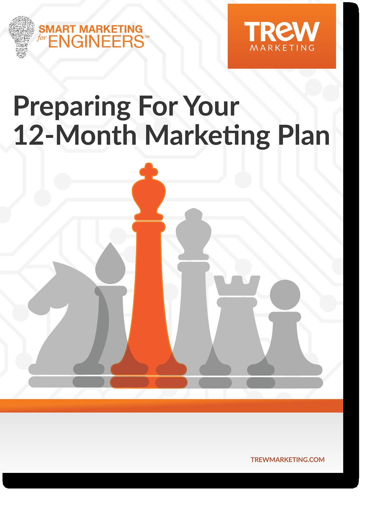 Prep_for_12-mo_Mktg_Plan