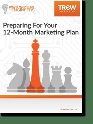Prep_for_12-mo_Mktg_Plan.png