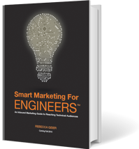 Smart Marketing for Engineers™