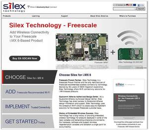 casestudy web silex lrg