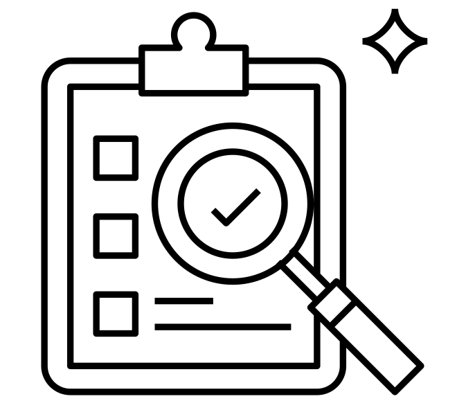 noun_1132369_cc