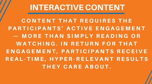 interactive content-2