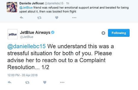 what value does jetblue create for its customers Even more® wi-fi shut eye service customer trueblue points per dollar spent on your individual per-person portion of a jetblue getaways vacation package.