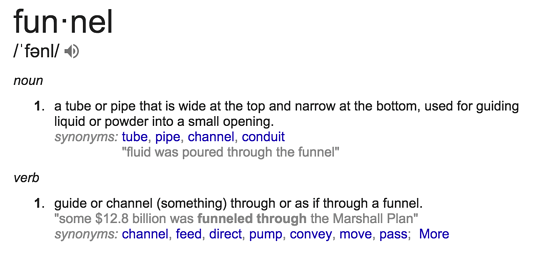 lead-funnel-definition.png
