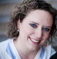 Adrianne Gosselin
