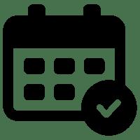noun_Calendar_