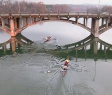 rowing lady bird lake austin 1-18-10 (3)web