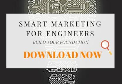 marketing-for-engineers