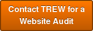 Contact TREW for a Website Audit